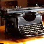 Dear Blog,